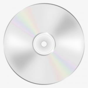 DVD Musical